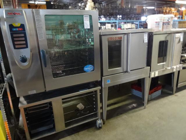 DSC08419 - Benaco Sales Ltd
