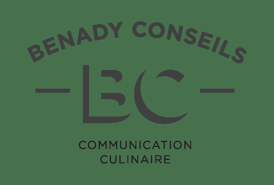 Benady Conseils