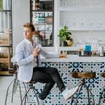 Les 4 erreurs courantes des restaurateurs en communication