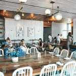 4 influenceurs food partagent leurs conseils aux restaurateurs