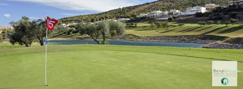 golf-en-benalmadena-benalvillas