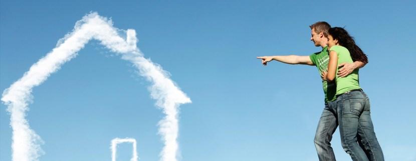 ¿Qué debemos tener en cuenta para la compra de una vivienda nueva?