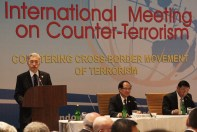 Image result for Southeast Asian nations, others commit to counter-terrorism cooperation