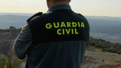Photo of La Guardia Civil busca a un hombre desaparecido de Villafáfila