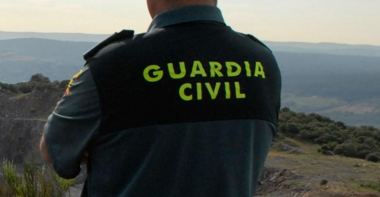 Photo of La Guardia Civil busca a una chica desaparecida de 25 años en Roales de Campos