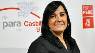 """Photo of El PSOE critica la falta de pediatras y pide a la Junta que cuide a los niños """"la joya de la corona"""""""