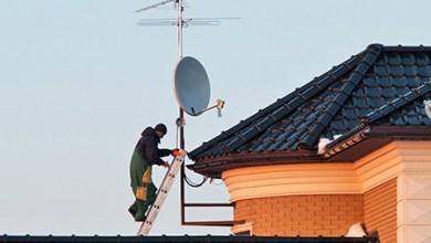 Photo of La Junta subvenciona la compra de satélites para zonas con señal TDT deficiente