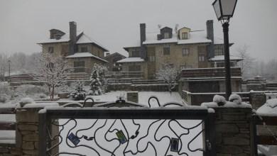 Photo of Alerta amarilla por posibles nevadas tanto en Sanabria como en la meseta
