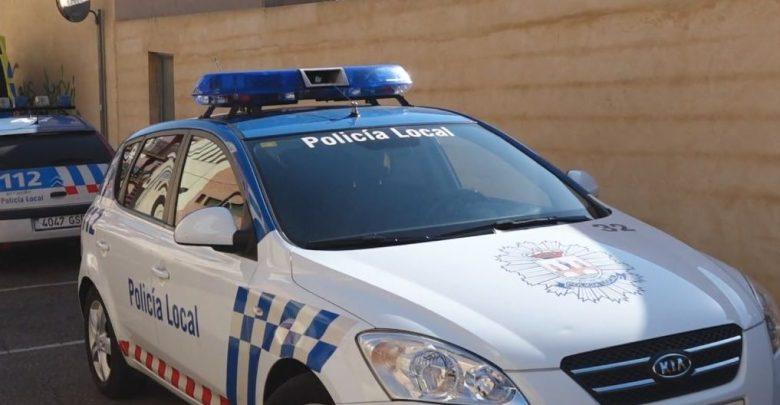 Photo of Policías Locales y Emergencias harán sonar este tarde las sirenas en agradecimiento a la población