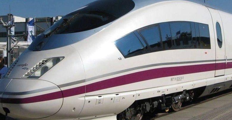 Photo of Renfe cancelará unos 360 trenes de viajeros este fin de semana