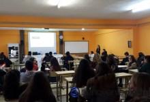 Photo of Las enseñanzas de FP, las que más crecieron en el curso 2019-2020