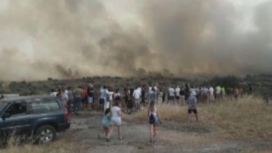 Photo of La Junta destinará 600.000 euros para las hectáreas calcinadas en Fermoselle