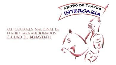 Photo of XXII Certamen Nacional de teatro para aficionados Ciudad de Benavente