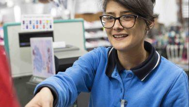Photo of Carrefour contrata a más de 500 personas en Castilla y León