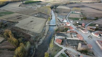Photo of El plan estratégico que llevará a cabo Losán en Villabrázaro puede recibir hasta 800.000 euros