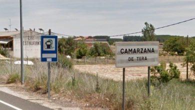 Photo of La Lotería Nacional deja parte del primer premio en Camarzana de Tera