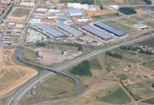 Photo of La Junta reafirma su compromiso para impulsar la reactivación industrial de Benavente con 13,1 millones de euros a través del Plan Territorial de Fomento