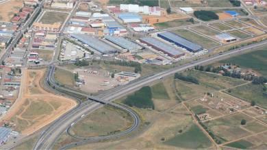 Photo of Subvención de 300.000 euros al Ayuntamiento de Benavente para ampliar y modernizar el Centro de Transportes
