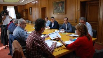 Photo of La Diputación con 2,5 millones de euros dará empleo a 650 personas