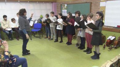 Photo of IV Talleres de iniciación musical en familia por Escuela de Música Duquesa Pimentel