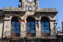 Photo of El PP denuncia que el Ayuntamiento de Fermoselle ha perdido una subvención de la Junta para la contratación de desempleados