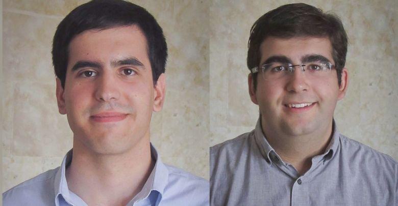 Photo of El benaventano Millán Núñez y Juan José Carbajo serán ordenados diáconos en Benavente