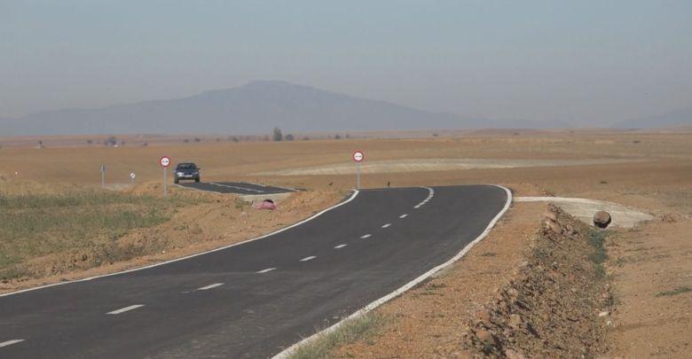 Photo of El ministro del Interior anuncia su intención de rebajar la velocidad de 100 a 90km/h en las carreteras secundarias