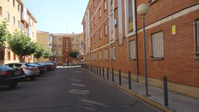 Photo of Benavente y Barcial del Barco se beneficiarán de la convocatoria de ayudas a la rehabilitación de viviendas