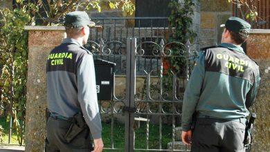 Photo of Investigado por un supuesto intento de robo con fuerza en una casa de Faramontanos de Tábara