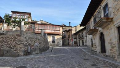Photo of Puebla de Sanabria albergará una asamblea nacional de los Pueblos más Bonitos de España