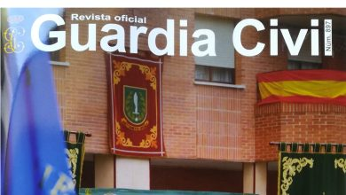 Photo of La Guardia Civil detecta una estafa en Zamora por publicidad fraudulenta