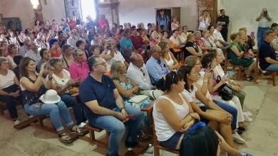 Photo of Día de la Comarca de Sayago