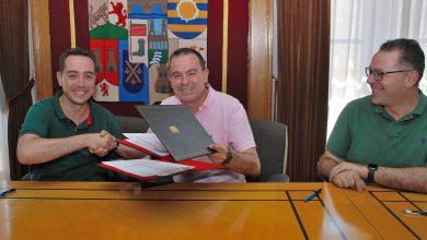 Photo of Benavente contará con una oficina de turismo también en verano