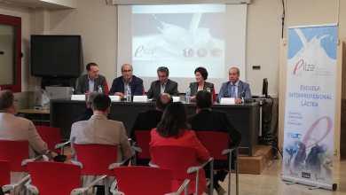 Photo of El Máster en Gestión y Dirección de Industrias Lácteas se aplaza hasta el 2020