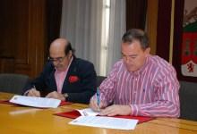 Photo of Subvención de 25.000 euros para adecuar la Casa de Cultura de Castroverde de Campos