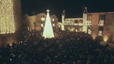 Photo of Puebla de Sanabria podría albergar las campanadas de este año