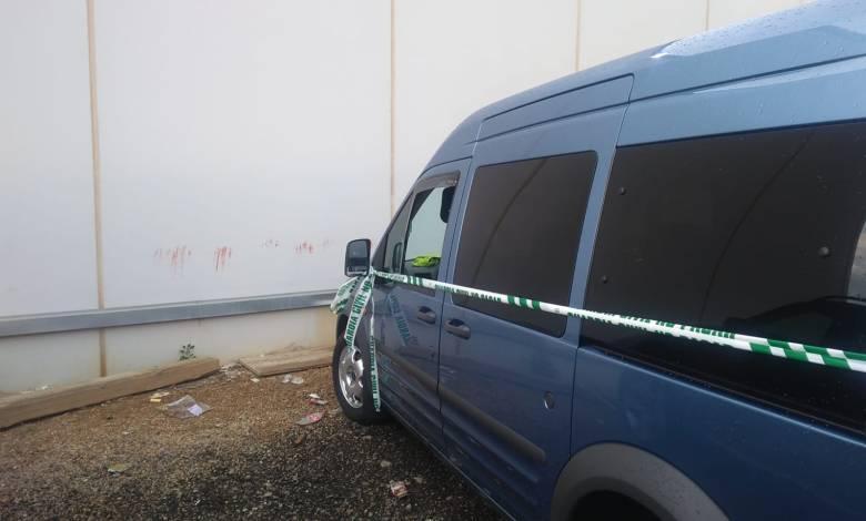 Photo of Prisión para los autores que huyeron en moto tras el tiroteo en Benavente