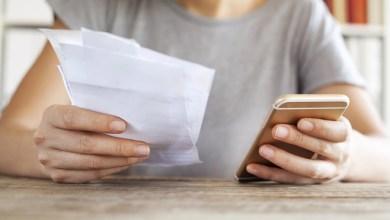 Photo of La OCU alerta del timo de la doble llamada, estafa telefónica para que cambies de compañía