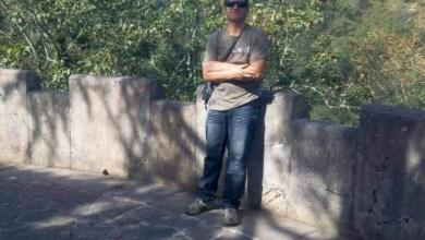 Photo of Aparece en buen estado el hombre desaparecido en Villafáfila