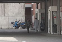 Photo of Un nuevo confirmado por coronavirus en la provincia de Zamora