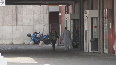 Photo of Zamora sufre un aumento importante con 52 casos nuevos en las últimas horas