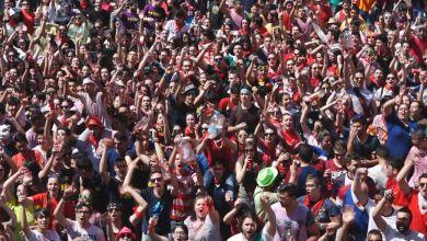 Photo of Se suspenden las Fiestas de La Veguilla por la situación sanitaria