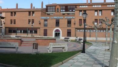 Photo of La residencia de Villalpando asegura que no hay positivos por COVID-19