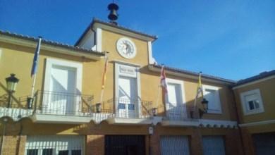 Photo of La Asociación Cultural «Cultura y Pueblo» de Santa Cristina ofrece ayuda a las personas que lo necesiten