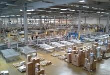 Photo of La Junta apoya a las empresas con 112 millones de euros para mejorar la competitividad e innovación es su año más difícil