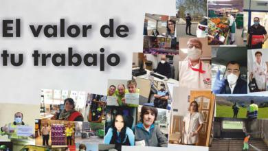 Photo of Castilla y León pierde casi 20.000 empleos antes de lo peor de la pandemia