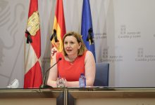 Photo of La Junta incrementa la oferta en materia de conciliación para atender las nuevas necesidades de las familias surgidas por el COVID-19