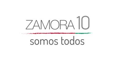 Photo of Zamora10 impulsará los proyectos prioritarios para el desarrollo de la provincia como internet en los pueblos