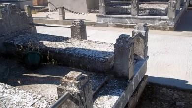Photo of El cementerio de Benavente se podrá volver a visitar a partir del lunes