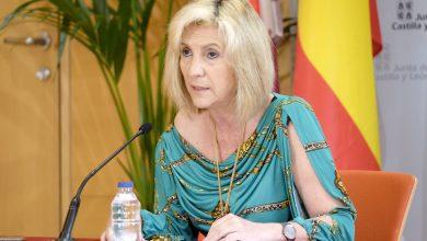 Photo of Preocupación en Castilla y León por 832 casos por coronavirus más que ayer